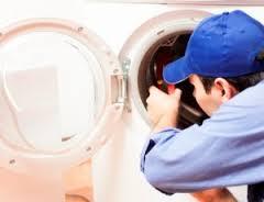 Washing Machine Repair Van Nuys