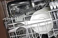 Dishwasher Repair Van Nuys