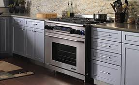 Oven Repair Van Nuys